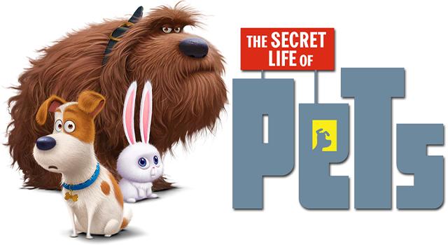 «Mascotas» Un éxito cinematográfico