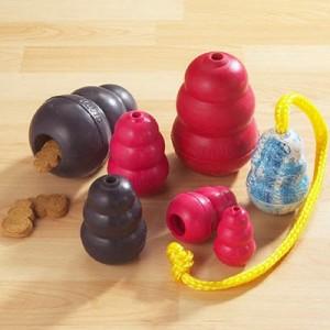 juguetes kong