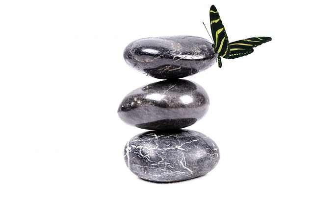 stone-315466_640